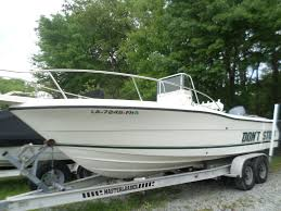 Used 1998 24' Pursuit 2470 Center Console Center Console In Slidell ... Used 1998 24 Pursuit 2470 Center Console In Slidell Traffic Delays Continue On I10 I12 Near Louianamissippi Professional Auto Engines Louisiana 70458 Home Irish Bayou Casino Slidell La Online Casino Portal Ta Truck Service 1682 Gause Blvd La Ypcom Check Out New And Chevrolet Vehicles At Matt Bowers Ta Travel Center Find Your World 2018 Honda Pilot Of Magazine 72nd Edition By Issuu Motel 6 Orleans Hotel 49 Motel6com