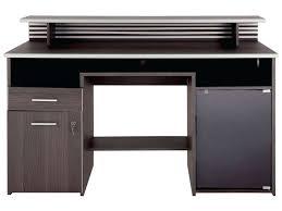 bureau pour ordinateur fixe bureau ordinateur conforama bureau 0 bureau pour ordinateur fixe
