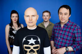 Thirty Three Smashing Pumpkins by Top 21 Smashing Pumpkins Songs Of All Time Spinditty