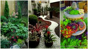 100 Landscaping Courtyards 17 Small Front Yard Ideas To Define Your Curb Appeal