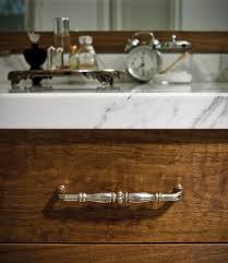 Fleur De Lis Cabinet Knobs by Ellis Cabinet Pull 6 1 2