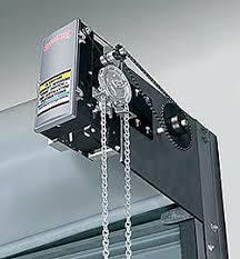 mercial Garage Doors & Specialty Doors