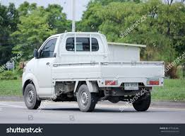 Chiangmai Thailand August 20 2015 Private Stock Photo 319526246 ... 2009 Suzuki Equator Pickup Truck Officially Official Rendering Harga Mobil Bekas Suzuki Carry 15 Pick Up 2015 Bekasi Otomartid Chiang Mai Thailand January 27 2017 Private Carry Pick Micro Machine The Kei Drift Speedhunters 2010 For Sale Stock No 65357 Japanese Used Brand New Super Cars For Sale In Myanmar Carsdb 2012 Crew Cab Rmz4 First Test Trend 1985 Mighty Boy Adamsgarage Sodomoto Ph Launches New Mini Truck Smes Motortechph Auto Shows News Car And Driver Review Drive Interior Specs Chiangmai Thailand August 20 Photo 319526246