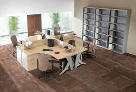 feng shui au bureau aménager bureau avec le feng shui tendance déco l univers