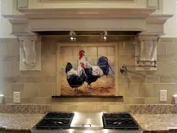 Wonderful Chicken Kitchen Decor And 151 Best Roosters Images On Home Design Rooster