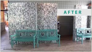 2 hexagon marble floor tile tiles home design inspiration