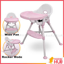 High Chair Booster For Sale - Booster Chairs Online Deals & Prices ... Graco High Chair In Spherds Bush Ldon Gumtree Ingenuity Trio 3in1 High Chair Avondale Ptradestorecom Baby With Washable Food Tray As Good New Qatar Best 2019 For Sale Reviews Comparison Amazoncom Hoomall Safe Fast Table Load Design Fold Swift Lx Highchair Basin Cocoon Slate Oribel Chicco Caddy Hookon Red Costway 3 1 Convertible Seat 12 Best Highchairs The Ipdent 15 Chairs
