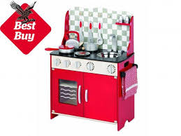 Hape Kitchen Set Singapore by 10 Best Play Kitchens The Independent