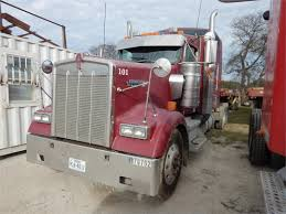 Used Kenworth Trucks For Sale In Texas] - 28 Images - Kenworth Cab ... Kenworth Trucks For Sale In La Used Kenworth Trucks For Sale W900 Wikipedia In Rocky Mount Nc For On 2013 T660 Tandem Axle Sleeper 8881 Craigslist Toyota Awesome Elegant Parts Semi Truck Maryland Buyllsearch T800 Sale Somerset Ky Price 52900 Year 2009 1988 K100 Axle Used 2015 W900l 86studio