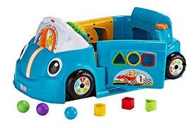 si e auto fisher price fisher price lachen und lernen smart stufen kriechen um auto blau
