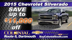 Colonial South Chevrolet Truck Month - YouTube Kings Colonial Ford Inc Vehicles For Sale In Brunswick Ga 31520 2015 Gmc Sierra 1500 Denali Onyx Black Sale Ma Used At 2014 Chevrolet Silverado Work Truck W1wt Summit White 2012 Ram 2500 Slt Boston Area Volkswagen Of Sales Best Image Kusaboshicom Freight Trucks On American Inrstates South Month Youtube Sunday On I80 Wyoming Pt 24 Auto Center Charlottesville Va 22901 Typical House Semi Abandoned With Red In The Town Kitchen Sink Cafe Is A Suburban Ch Flickr Transportation Old Village Old Obsolete Russian Truck