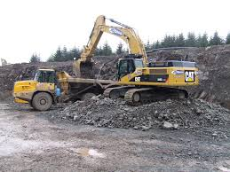 50 Ton Tracked Excavator For Hire In Scotland Bergmann Dumpers Uk Molson Compact Equipment Ltd Tracked Grab Lift Loading Boulder For Use In Sea Defence On To Tracked Dumpertracked Carriersmini Dumpterrain Loaderjing 2008 Morooka Mst2200 Cat Dsl Power W255hp Dump Truck New 2014 Mst3000vd Rubber Dumper Youtube Large Track Hoe Excavator Filling A With Rock And Stock Broyt Loader Loads Up A Kubota 465 Rock Truck Loads Photo Edit Now Dump Walker Plant News
