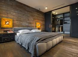 Bedroom Decorating Ideas 2017 Pictures Of Bedrooms 4