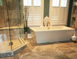 bathroom tile in ohio oh ceramic stone porcelain glass