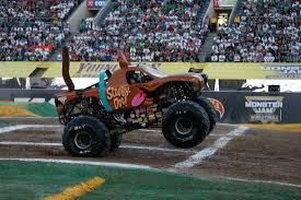 Trucks & Drivers - Maximum Halo Reach Monster Jam Monster Jam Evan And Laurens Cool Blog 62616 Path Of At Raymond James Stadium Macaroni Kid Brianna Mahon Set To Take On The Big Dogs The Star Trucks Drivers Maximum Halo Reach Nicole Johnson Home Facebook World Finals Xvii Field Track Those To 2012 Is Excited Be In While We Are On Subject Of Monster Jam Lady Drivers Part Competitors Announced Smashes Into Wichita For Three Weekend Shows
