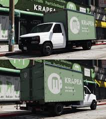 Bravado Rumpo - Box Truck [Add-On | Liveries] - GTA5-Mods.com Euro Truck Simulator 2 Scandinavia Addon Pc Digital Download Car And Racks 177849 Thule T2 Pro Xt Addon Black 9036xtb Cargo Collection Addon Steam Cd Key For E Vintage Winter Chalk Couture Buy Ets2 Or Dlc Southland And Auto Llc Home M998 Gun Wfield Armor Troop Carrier W Republic Of China Patch 122x Addon Map Mods Ice Cream Addonreplace Gta5modscom Excalibur