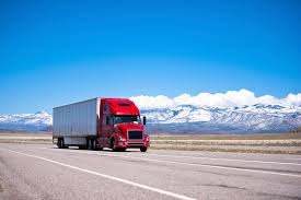 Trucking Companies: June 2017 Tnsiams Most Teresting Flickr Photos Picssr Moonlight Chase Member Spotlight I80 10712 To The Rest Area Trucking Companies Long Beach Ca Triple Crown 2009 Lifeliner Magazine Issue 3 By Iowa Motor Truck Association Inside Untitled