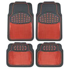 Floor : Floor Mats For Trucks Chevy S10 Camo Ford Ext Custom Best ... Ford Raptor Lloyd Camo With Military Logo Floor Mats 2013 Ram 2500 4x4 Flaunt Camomats Custom Fit Wonderful For Trucks 1 Mat Ducks Woodland Truck Tags 56 Magnificent Chartt Mossy Oak Seat Covers Covercraft Pink Chevy Silverado Rubber Amazoncom Bdk Camouflage 4 Piece All Weather Waterproof Car Chrisanlboutinpascheretcom Realtree By Spg
