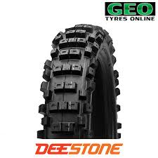 Mitas Motorcycle Tyres | Mitas Tyres Motorcycle | GEO Tyres Costless Auto And Truck Tires Prices Tire 90020 Low Price Mrf Tyre For Dump Tabargains Page 4 Of 18 Online Super Shopping Malltabargains Buy Antique Vintage Performance Plus Wikipedia Public No Reserve Auction Lancaster Martin Auctioneers Cheap My Lifted Trucks Ideas Tyres More South Africa Tyres Shocks Brakes Car Rims Denton Centre 75016 Suppliers Manufacturers At Good To Go Wheels The One Stop Shop For All Your Wheel