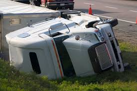 What Happened To The Driver In The I-75 Truck Accident? 18wheeler Truck Accident Lawsuit Lawyer Accident On Hazardous Himalayan Border Roads Himachal What Happened To The Driver In I75 Proving Negligent Maintenance After A Case Bodies Scattered N12 Truck Crash Alberton Record Frequently Asked Questions Accidents 18 Wheeler Common Causes Complications Injury The Law Office Of Jeffery A Hanna Missouri Semitruck Photos Fire West Pladelphia 6abccom Austin Lawyers Attorneys Robson Firm St Louis Mo 1 Injured Semi Route 53 Long Grove