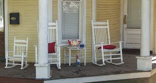 Nashville Streetscapes: Rockers, Swingers & Boxes? — Everyday Tourist Nashville Streetscapes Rockers Swingers Boxes Everyday Tourist Hotelette Heavy Duty Outdoor Rocking Chairs 951 Graybar Ln Tn Mls 1875668 Ray Banks Monteagle Amazoncom Giantex Wood Chair Porch Rocker 100 4517 Utah Ave 1843045 Denise Cummins Signature Design By Ashley Novelda Upholstered Accent In Color The Company 3627 Woodmont Boulevard 1982360 Janice Jones South Inglewoodeast Chair Front Porch Fenced
