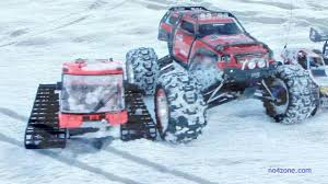 Best Snow Tires | 2019 2020 Top Upcoming Cars Best All Season Tires For Snow The Definitive Guide 2019 Autosock Tire Chains In The Market Choosing Right Product Jan Dicated Snow Tires Radar Detector Laser Jammer Forum Cheap For And Ice Find Winter Traction 8lug Diesel Truck Magazine Tire Chain Style Page 3 Top 10 Trucks Pickups And Suvs Of Reviews Wintersnow Consumer Reports How Allwheeldrive Works Gets You Through Blizzard To Buy Auto Quarterly Wheel Packages Rack All 2018