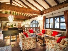 johannesbad hotel st georg hotel in bad hofgastein