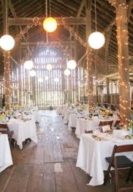 Decorations Reception Rustic Country Beige Details Lanterns Summer Ambiance Atmosphere Barn Decor Design Garden Lighting Party Place Theme Venue Venues Wish