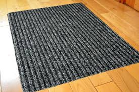 outside door mat – alexwomack