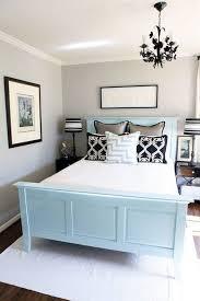 Small Bedroom Design Idea 7856