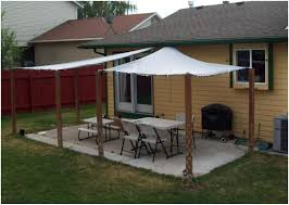 Patio Ideas ~ Window Treatment Ideas For Patio Doors Full Size Of ... Sugarhouse Awning Tension Structures Shade Sails Images With Outdoor Ideas Fabulous Wooden Backyard Patio Shade Ideas St Louis Decks Screened Porches Pergolas By Backyards Cool Structure Pergola Plans You Can Diy Today Photo On Outstanding Maximum Deck Pinterest Pergolas Best 25 Bench Swing On Patio Set White Over Stamped Concrete Design For Nz