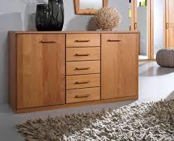 rauch black kombikommode sitara elegantes schlafzimmerprogramm in moderner landhausoptik kaufen otto