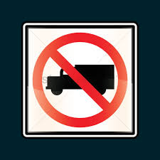 No Truck Sign Vector Image - 1616759 | StockUnlimited Fork Lift Trucks Operating No Pedestrians Signs From Key Uk Street Sign Stock Photo Picture And Royalty Free Image Vermont Lawmakers Vote To Increase Fines For Truckers On Smugglers Mad Monkey Media Group Truck Parking Turn Arounds Products Traffic I3034632 At Featurepics Is Sasquatch In The Truck Shank You Very Much 546740 Shutterstock For Delivery Only Alinum Metal 8x12 Ebay R52a Lot Catalog 18007244308 Road Sign Clipart Clipground Floor Marker Forklift Idenfication