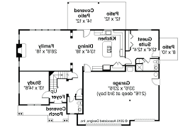 Bathtub Drain Trap Diagram by Kitchen Sink Drain Trap With Dishwasher Plumbing Diagram Pipe