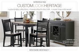 Lloyd Floor Mats Amazon by Stem Casters Amazon Com Wood Flooring Ideas