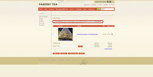 Queen B Tea Discount Code - Hotels At Los Angeles Airport California Latest Liveglam Coupon Codes July2019 Get 50 Off When Morphe Discount Codes Collide Beauty Bay Discount For August 2019 Set 694 15 Piece Wooden Handle W Cheetah Snap Case New Morpheme Brush Club September 2018 Subscription Box Review Free Lowes Coupon Code 10 Off Chase 125 Dollars W Morphe Code Uk June 13 Deals Nils Kuiper Vberne On Twitter My 2 Year Old Sigma Brush Vs A Brushes Hello Subscription Brushes Bar Method Tustin Deals Morphe The Parts Biz