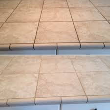tile grout cleaning call 970 232 9318 for a free quote