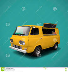 Yellow Fast Food Truck On Blue Background Template Stock Photo ... Healthy Food Trucks Trailers Truck Ideas Five Cantmiss Tucson Edible Baja Arizona Magazine Truck Caters Healthy Choices The Collegian Effortlessly Meals Menu California Wrap Runner Healthytrucks Twitter Best Indianapolis Food Trucks Cooking Up Kefi Wholegrains Car Solutions Knows How To Design Your Baagan Media Alert Rodeo Virginia Foundation For
