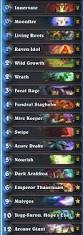 Hearthstone Malygos Deck Priest pavel blizzcon hearthstone top 8 2016 deck lists hs decks and guides