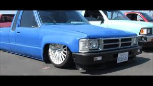 Mini Truck Meet (Dockweiler Beach 2017) - Mad Hilux - TheWikiHow Startruck Enterprises Minitrucks More Mini Truck Meet Dockweiler Beach 2017 Mad Hilux Thewikihow Mark Wickers 1994 Toyota Pickup On Whewell Sri Hayagreeva Transport Bahadurpally Trucks On Hiredcm Slammed 79 V2 Youtube 1982 Sr5 Lowrider Magazine Compact 2018 Lovely 1970s Awesome Truckdome 4 Bagging A 1993 Pickup Minis Project Pt3 Finally Looking Like Truck Collect Connect Collecting Land Cruiser