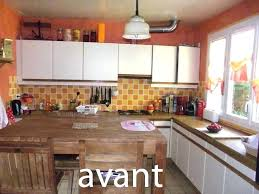 peinture meuble cuisine stratifié peinture meuble cuisine stratifie oldnedvigimost info