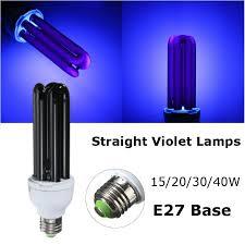 40 watt bulb price par30 led bulb 40w profile view with size