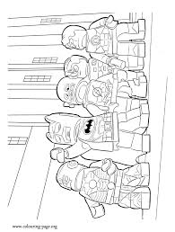 Pin By Melissa Lamberth On Coloring Sheets Popular Batman Lego Pages