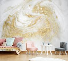 weißgold funkeln marmor tapete 3d wand aufkleber dekor decke wand wand wand selbstklebende exklusive design foto tapete
