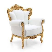 Baroque Style Armchair Made Of Wood Palermo 19 - Sevensedie 54 Best Tudor And Elizabethan Chairs Images On Pinterest Antique Baroque Armchair Epic Empire Fniture Hire Black Baroque Chair Tiffany Lamps Bronze Statue 102 Liefalmont Style Throne Gold Wood Frame Red Velvet Living New Design Visitor Armchair Leather Louis Ii By Pieter French Walnut For Sale At 1stdibs A Rare Late19th Century Tiquarian Oak Wing In The Eighteenth Century Seat Essay Armchairs Swedish Set Of 2 For Sale Pamono