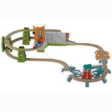 Thomas The Tank Engine Bedroom Decor by Thomas The Train Bedroom Set Spillo Caves