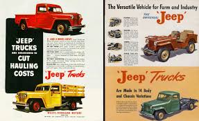 Jeep Pickup Truck History: The Lineage Is Longer Than You Think 2019 Jeep Pickup Jt Strips Some Camouflage Reveals Lights And Wrangler Truck Scrambler Toronto Missauga The Upcoming Finally Has A Name Autoguidecom News Caught In Motion On Highway Long Illtrious History Of Trucks Top Speed Protype First Sight 2018 Is Coming In Maxim Hitting Showrooms April 20 Gladiator Vs Pickup Trucks From Chevy Ford Nissan 1978 J20 Off Road Truck Renderings Best Look At New La Auto Show Is Unveiled As New Suv