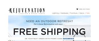 Rejuvenation Com Promo Code : Oneida.com Coupon Code Wayfaircoupon Hashtag On Twitter Shoppers Drug Mart Canada Friends Family Event Save 20 Goombas Pizza Coupon Code Cvs Discount Printable Coupons Things Membered Off Coupons For Wayfair Promo Code Off Rose Mitoq Promotion 2018 Sport Chek 2day Sale Off With Codes Discount Coupon Posts Facebook Overstock 120 Shoprite Online Upto On Wellness Tours Enjoy Our More G Adventures Couponswindow Couponsw