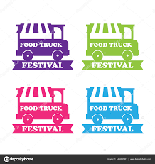 Food Truck Festival Emblems And Logos. Food Truck Vector — Stock ... Food Truck Festival Vintage Blems And Logos Vector Image Mack Logos Semitrucks Trailers Featuring Veritiv Cporation Outside Set Of With Concrete Mixer Royalty Free Freight Truck Stoc Envoy Shipping Pinterest The New Yelp Modern Suv Pickup Emblems Icons Stock Pickup Logo On White Background Clean Tn Sales Consignment Abilene Tx We Have Experience In About Reddaway Collection 25 Download