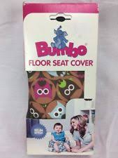 Bumbo Floor Seat Cover Canada by Bumbo Cover Baby Ebay